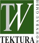 logo_tektura_mobi