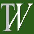 Tektura Wohnbau Logo